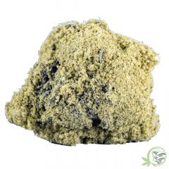 Caviar Collection Sun Rock at SacredMeds