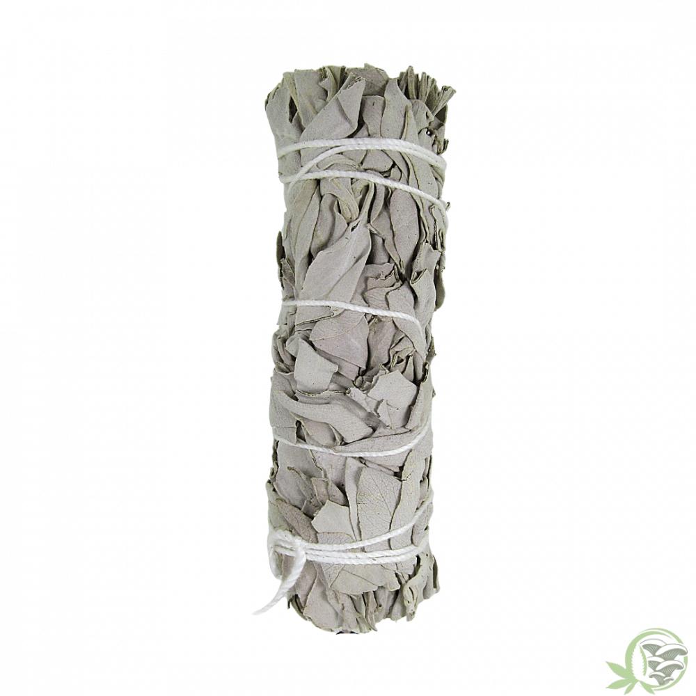 Smudge Sage Premium Sticks BC Craft