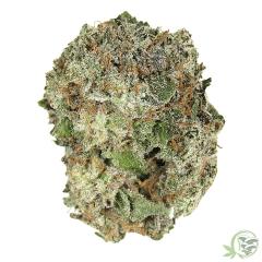 black sugar rose indica dominant hybrid cannabis strains