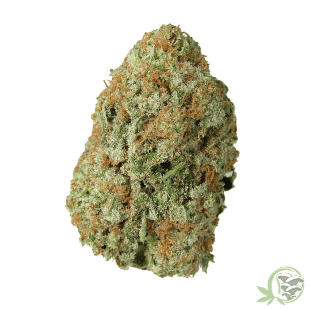 Cookies Sugar Hybrid Cannabis