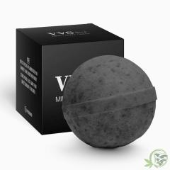 cbd bath bombs VVS midnight haze