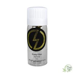 high voltage htfse sauce carts Krazy Glue
