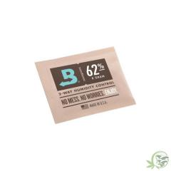 2 way humidity pack boveda 8 gram
