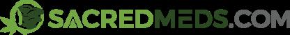 Sacred Meds - Online Cannabis & Psilocybin Mushroom In Canada
